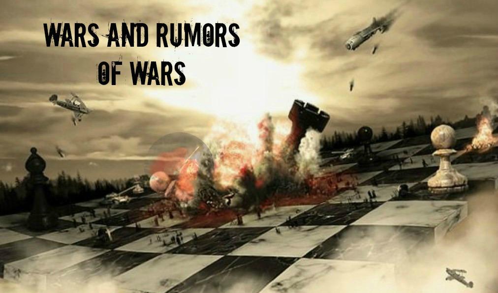 wars-2