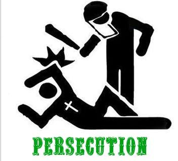persecution 3