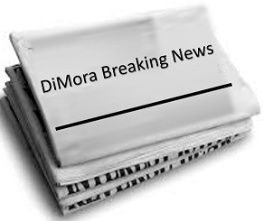 Image result for news frank dimora